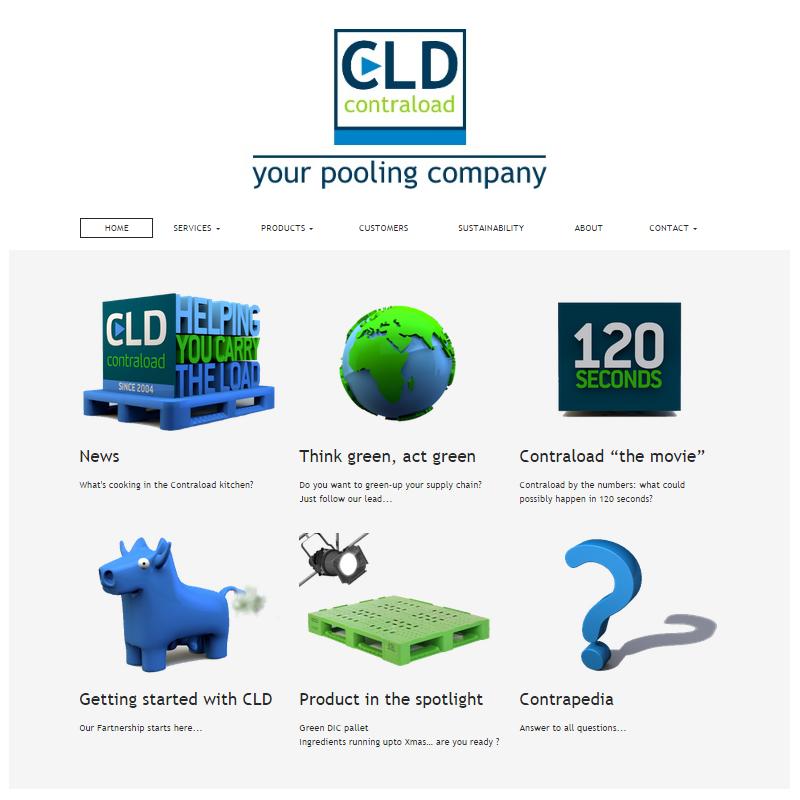 Website_CLD
