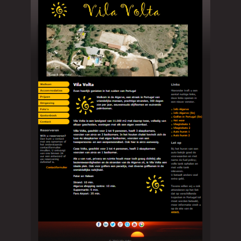 Website_VilaVolta
